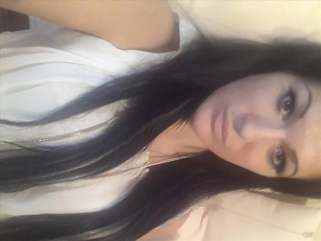 VanessaSkyy